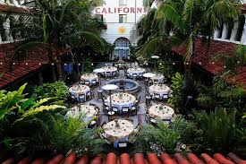 outdoor wedding venues in orange county southern california wedding venues aevitas weddings