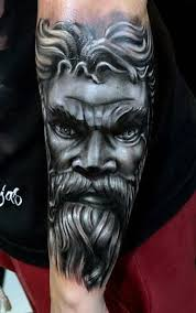 Forearm Tattoo Ideas For Men Best 25 Men U0027s Forearm Tattoos Ideas Only On Pinterest Forearm