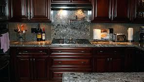 kitchen backsplash granite kitchen backsplashes with granite countertops kitchen granite lovely