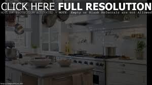 Subway Tiles Backsplash Ideas Kitchen Backsplash White Kitchen With White Subway Tile Best White