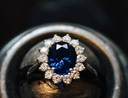 kate middleton s engagement ring how to set stones in an engagement ring album on imgur