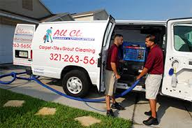 Upholstery In Orlando Fl About All Clean Carpet U0026 Upholstery Inc Carpet Cleaning Orlando