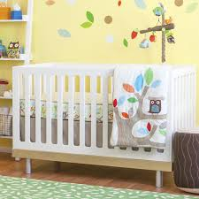 Nursery Furniture Sets Clearance Modern Baby Nursery Furniture Home Design And Decor
