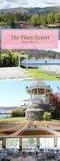 best 25 lake wedding venues ideas on pinterest lake wedding