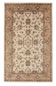 Vintage Rugs Cheap Floors U0026 Rugs Persian Brown And Cream Area Rugs Target For