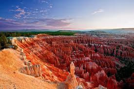 Utah landscapes images Utah canyonlands yazhangphotography jpg