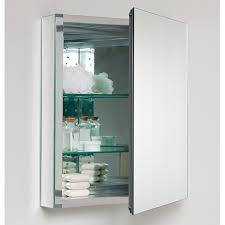 Bathroom Cabinets Mirrored Doors - bathroom cabinets 2017 bathroom borderless mirrored door for