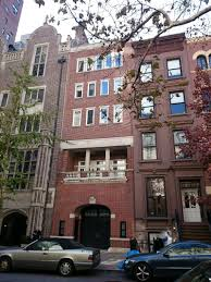 100 stuyvesant town floor plans 453 west 56th st in hell