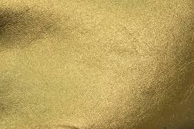 where to buy gold foil gold foil wallpaper