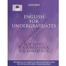 Oxford Press Desk Copy 100 Oxford University Press Exam Copy The Modern World