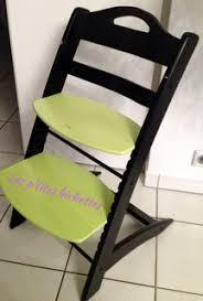 chaise haute volutive badabulle les p tites bichettes j ai testé la chaise haute évolutive de chez