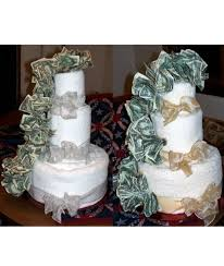 wedding cake fails 10 hilarious wedding cake fails money cake