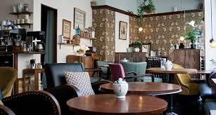 la chambre aux oiseaux grab a café in the best parisian coffee shops insidr