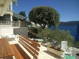 30sqm villa mediterraneo apartment with terrace of 30sqm 3 bedrooms and