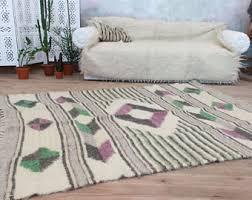 livingroom rug living room rug etsy