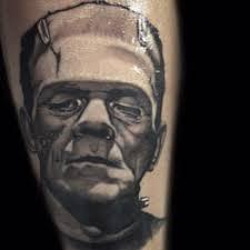 showdown tattoo parlor 92 photos u0026 56 reviews tattoo 19751
