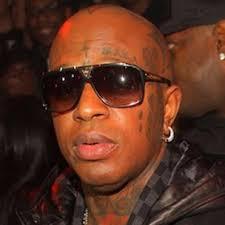 birdman receives trukfit grand touring vodka tattoos hiphopdx