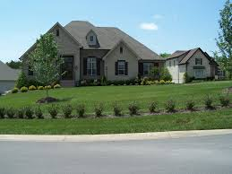 Sunset Park Subdivision Nolensville Tn Homes For Sale In