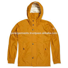 cycling rain jacket sale bike light weight raining jacket lightweight cycling rain jacket