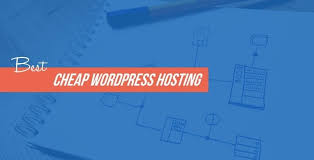 6 best cheap wordpress hosting providers compared from 0 82 month