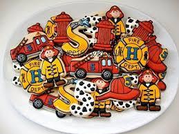 76 cake design fireman cake images fireman