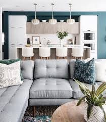 ottawa home decor leclair decor husband and wife owned ottawa interior decorating
