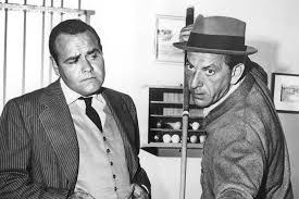 the 10 best twilight zone episodes new york post
