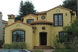 style ranch homes mediterranean style ranch homes best home design tuscan
