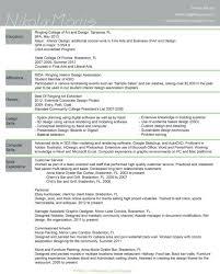 Graphic Design Resume Examples Resume Templates Interior Designer Resume Free Interior Design