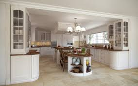 interior design home images kitchen kitchen cabinet refacing small house interior