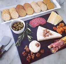 cheese plate cheese platter ideas for your next celebration homesteading