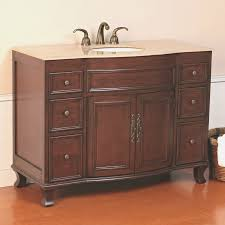 bathroom lowes bathroom vanity cabinets cool home design