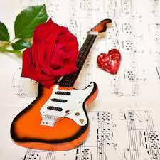 chanson mariage chanson de mariage liste de musique de mariage