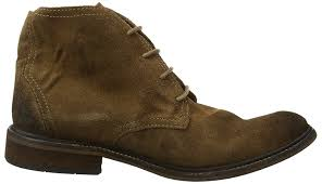 buy boots worldwide shipping fly fly s hobi813fly chelsea boots shoes buy fly
