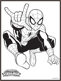 marvel coloring pages 972x1294 ashx