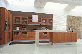 designs of kitchens in interior designing kitchen modern l shaped kitchen with brown design cabinetry and