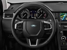 land rover steering wheel used land rover for sale in kirkland wa lee johnson mazda