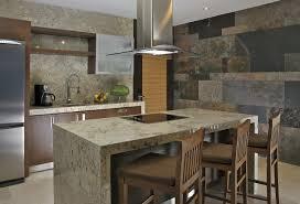 grand luxxe suite at vidanta riviera maya riviera maya mexico