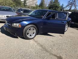 dodge charger hemi 2006 2006 dodge charger rt hemi cars trucks in oakland ca offerup