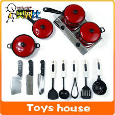 online get cheap kids toys kitchen aliexpress com alibaba group