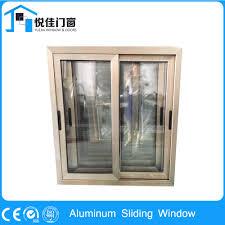 tinted sliding glass doors aluminium sliding window sections aluminium sliding window