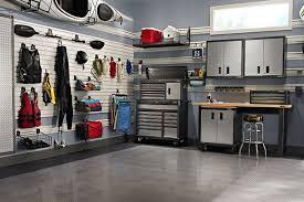 Garage Organization Companies - garage store about us
