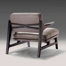 Best Furniture Arm Chairs Images On Pinterest Lounge - Sofa chair design