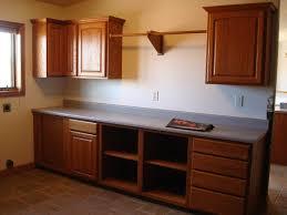Teak Kitchen Cabinets Coffee Table Teak Kitchen Cabinets Teak Wood Kitchen Cabinets