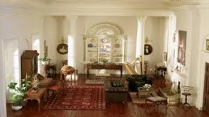 modern victorian style house interior terrific modern victorian style homes interior images decoration