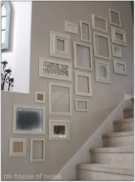 13 best 40 hallway stairs images on pinterest stairs