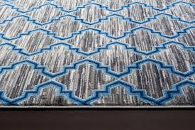 gray blue trellis rug moroccan trellis carpet discount area