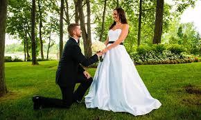 photo de mariage 5e édition salon mariage au château vaudreuil la montérégie ma