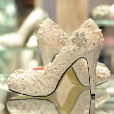 wedding shoes for girl heavy and sparkle sandals collection for wedding fashion