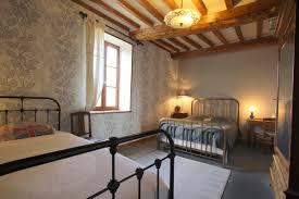 chambre d hote la ferme normandie bons plans vacances en normandie chambres d hôtes et gîtes